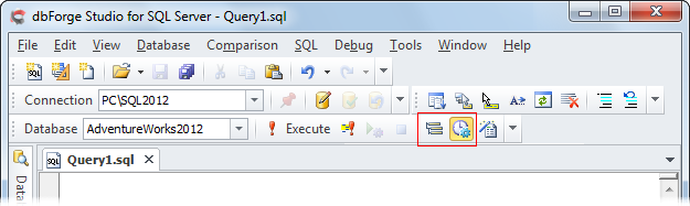 Converting columns into rows in SQL Server - UNPIVOT and other