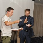 sql-saturday-290-kyiv-2