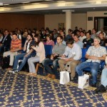 sql-saturday-290-kyiv-3