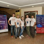 sql-saturday-290-kyiv-4