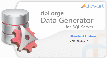 Generate Meaningful Test Data with Data Generator for SQL Server
