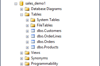 sales_demo_in_ssms