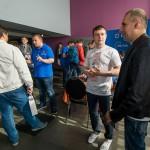SQL Saturday #508 – Kiev-1