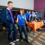 SQL Saturday #508 – Kiev-3