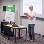 SQL Saturday #508 – Kiev-4