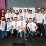SQL Saturday #508 – Kiev-5