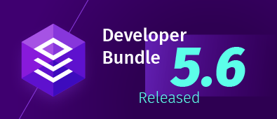 dbForge Developer Bundle 5.6