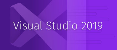 Visual Studio 2019 Summary