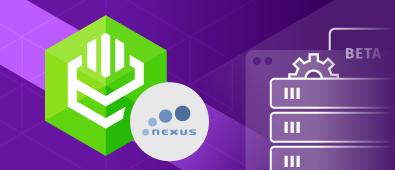 ODBC driver for NexusDB Beta