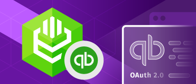 Auth 2.0 Support in ODBC Driver for QuickBooks