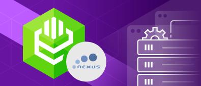 Release of Devart ODBC Driver for NexusDB
