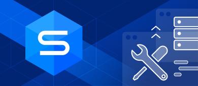 MySQL Minitools 9.0 Release Notes