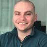 Evgeniy Gribkov